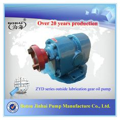 We, Botou Jinhai Pump Manufacture Co., Ltd., is a professional and big factory for pump products, such as Rotary Gear Pump, Screw Pump, Viscous Liquid Pump, Caustic Pump, Lubricant Pump, Stainless Steel Gear Oil Pump, Bitumen Pump, Self-priming Pump, Chemical Pump, Sewage Pump, Submersible Pump, Hot-transfer Oil Pump, and Centrifugal Pump etc. Our company can also produce qualified products according to customer's customization. Sewage Pump, Gear Pump, Centrifugal Pump, Submersible Pump, Best Self, Rotary, Gears, Stainless Steel, Pumps