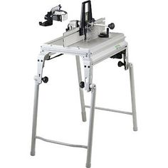 The wood whisperer festool cms router table woodworking festool p00112 cms ge router woodworking routing table 125500 306250 2 available end greentooth Choice Image