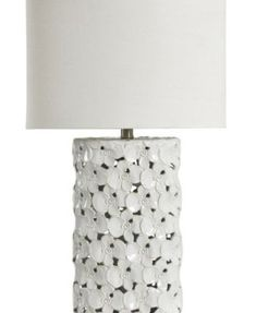 White Table Lamp, Light Table, Traditional Lamp Bases, Ceramic Light, Contemporary Table Lamps, Modern Table, Ceramic Table Lamps, Fabric Shades, Lamp Shades