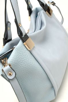 Tristen Satchel in Aspen | Awesome Selection of Chic Fashion Jewelry | Emma Stine Limited