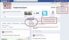 How to stop old Facebook posts from showing up on your brand page timeline preview! http://www.facebook.com/photo.php?fbid=396887003661488&set=a.198037710213086.59718.128167273866797&type=1