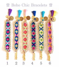 OOAK cuff ibiza Bracelet arm party bohohippiebohemian от MONOOI
