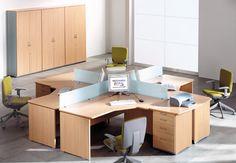 24 meilleures images du tableau bureau desk room et workplace
