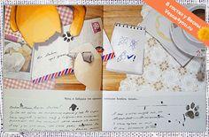 Еще 2 книги о любви) - Интересные книги и пособия для детей - Статьи - В гостях у Весны