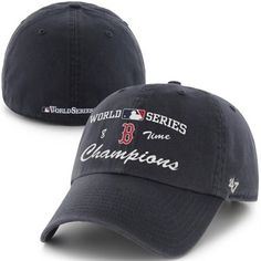 85c73b15992b6 100 Best Red Sox Champs Gear images