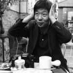 #Repost @geekreviews.ru  Первый клон Apple Watch 2 от Aiwatch C5. Уже на нашем YouTube канале! #apple #applewatch #watch #applewatch2 #aiwatch #aiwatchc5 #deadpool #sportwatch #умныечасы #gearbest #geek #gadget #geekreviews #gift #подарки #almaty #алматы #часы #стиль #style #china #world #apple #technology #it #hitech #japan #russia