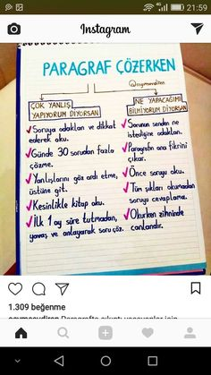 Spring Tutorial and Ideas Spring Tutorial, Turkish Lessons, School Study Tips, Student Planner, School Notes, Study Notes, Study Motivation, Teaching, Writing