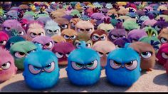 Angry Birds Movie - Mighty Red song Ending Scene, Full HD Blu-ray Red Song, Latest Hollywood Movies, Movie Categories, Movie Wallpapers, New Movies, 2016 Movies, Movies Free, Latest Movies, Cute Sweaters