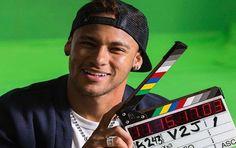 Neymar participa en película junto a Vin Diesel - Mastrip.net