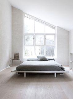 27 Examples Of Minimal Interior Design #38 | UltraLinx
