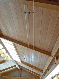 15 Best shed and studio lighting images in 2012 | Studio lighting