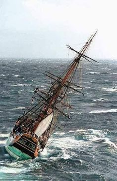 sailing boat - Community - Google+