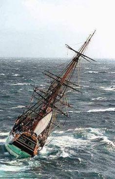 sailing boat - Community - Google+