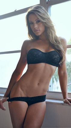You Must Check out These Hot & Sexy Girls Forever here is super hot wallpapers of hot girls in the world you can check these HD wallpapers Fitness Models, Sport Fitness, Free Fitness, Fitness Women, Gym Fitness, Physical Fitness, Health Fitness, Hot Girls, Girls Fit
