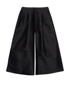3/4-length short Women's - ISA ARFEN
