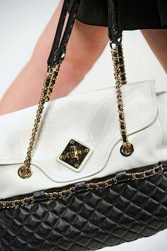 0e9f6ae34ad Moschino Designer Bags Online, Discount Designer Handbags, Designer Purses,  Designer Gowns, Best