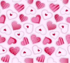 Valentine 6 by DonCabanza on DeviantArt Pink Wallpaper Iphone, Heart Wallpaper, Heart Background, Paper Background, Valentine Crafts, Valentines, Zebras, Papel Vintage, Happy Hearts Day