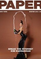 Kim Kardashian | Ohfreenet, Nature Wallpaper, Cool wallpapers, Celebrity Photos, Desktop Wallpaper, Famous Celebrities, bollywood actress