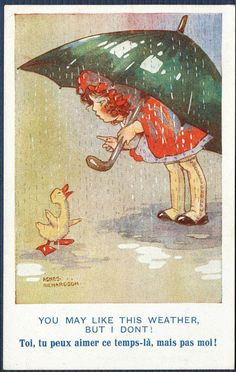 Agnes Richardson card via ebay