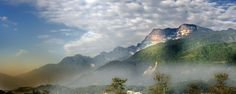 Half Dome, Paranormal, Mountains, Nature, Travel, Naturaleza, Viajes, Trips, Nature Illustration