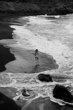 Sonia_Szostak_Photography_01-1050x1575.jpg (1050×1575)
