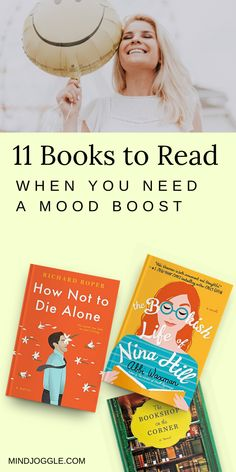 These page-turner books are perfect for readers in the mood for books that are a little light, humorous, or have a feel-good story. Book Club Books, Book Lists, Good Books, Books To Read, My Books, Library Books, Literary Fiction, Fiction And Nonfiction, Page Turner Books