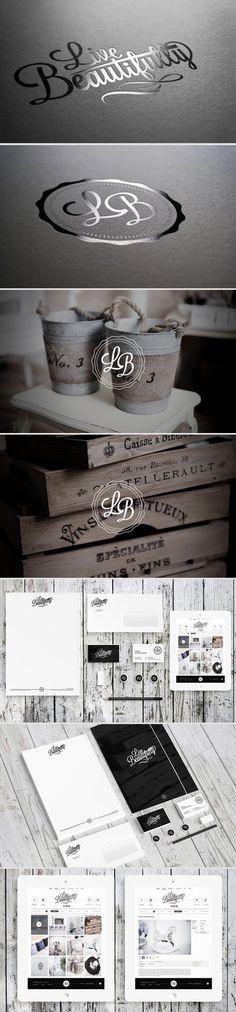 http://www.pinterest.com/blickedeeler/blickedeeler-corporate-design-stationary-inspirati/ www.blickedeeler.de/leistungen/corporate-design: