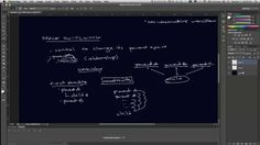 Space Switching - Tutorial - Part 1 on Vimeo