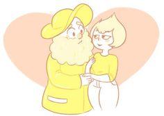 Vidalia and husband