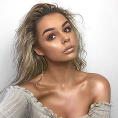 NEW VIDEO!! a tutorial on this entire look, link in my bio loves, enjoyyyy x