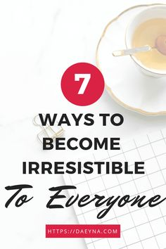 how to become more approachable