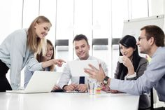 An engaged workforce is the management buzz phrase of the moment, which can