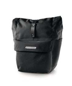 Brooks England Suffolk Rear Travel Panniers BlackBlack   You can get more  details by clicking on 85a9c9858a