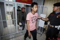 Pengamat: Penjara di Indonesia Beroperasi seperti Jaringan Bisnis