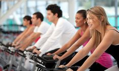One hour of exercise a week found to reduce chance of premature death #DailyMail