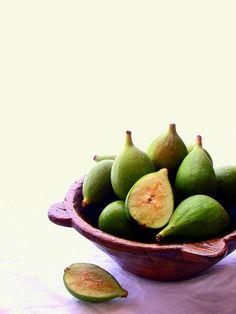 figs / figos