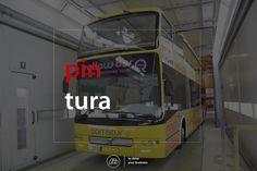 Pintura de autocarro | Bus painting #liderbus