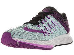 newest 66266 3d04e Nike Women s Air Zoom Elite 8 Running Shoe Adidas Sneakers, Nike Shoes,  Women s Shoes