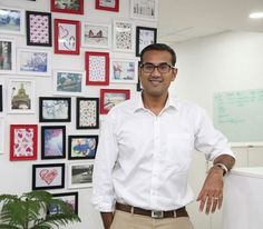 We recently interviewed CEO Sumesh Menon to talk about the company's history, how the Indian market has changed in recent years, and what his plans are for the future of Woo.