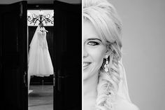 Romantic Wedding Vows, Spa Offers, Hotel Spa, Target, Weddings, Photography, Photograph, Wedding, Fotografie