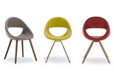 Home - Tonon Italia Love Chair, Home Comforts, Dining Room, Dining Tables, Stool, Ikea Catalogue, Furniture, Interior