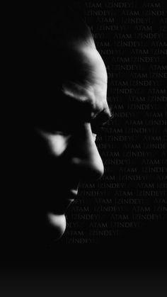 Ataturk wallpaper by denizsafak - - Free on ZEDGE™ Digital Illustration, Free, Drawings, Artwork, Suit, Content, Instagram, Wallpapers, Popular