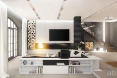 luxurious rooms - Buscar con Google