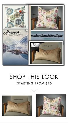 """""""Modern House Boutique 53"""" by sabinn ❤ liked on Polyvore featuring interior, interiors, interior design, home, home decor, interior decorating and modern"""