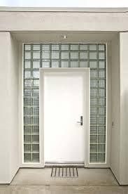 portas com tijolo de vidro - Pesquisa do Google