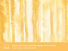 desktop wallpapers   designlovefest Wallpaper 2016, Desktop Wallpapers, Dress Your Tech, Brown Paper Packages, Tumblr, Free Prints, Background Patterns, Pattern Design, Snack Recipes