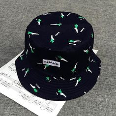 custom bucket caps.ZYCAPS is a chinese caps manufacturer since 1992  1be94ff9a78