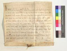 1221 Jänner 09, Lateran Papst Honorius III. verleiht dem Deutschen Orden alle Privilegien, Freiheiten, Immunitäten und Indulgenzen des Johanniter- und Templerordens: Vestra religio.