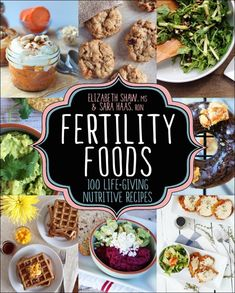 Download ebook the lectin avoidance cookbook 150 delicious recipes fertility fertility foods 100 recipes to nourish your body while trying to conceive learn more testimonials of the product by visiting the web link forumfinder Image collections