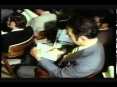 The Immortal Life of Henrietta Lacks (Full Documentary)